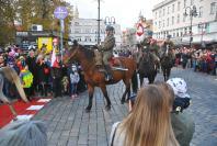 Obchody 101 Rocznicy Odzyskania Niepodległości w Opolu - 8421_foto_24opole_051.jpg