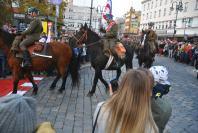 Obchody 101 Rocznicy Odzyskania Niepodległości w Opolu - 8421_foto_24opole_052.jpg