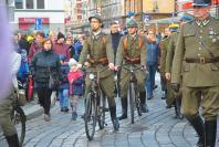 Obchody 101 Rocznicy Odzyskania Niepodległości w Opolu - 8421_foto_24opole_054.jpg