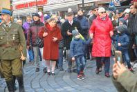 Obchody 101 Rocznicy Odzyskania Niepodległości w Opolu - 8421_foto_24opole_055.jpg