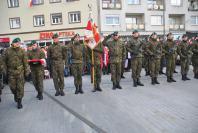 Obchody 101 Rocznicy Odzyskania Niepodległości w Opolu - 8421_foto_24opole_056.jpg