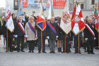 Obchody 101 Rocznicy Odzyskania Niepodległości w Opolu - 8421_foto_24opole_059.jpg