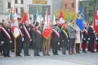 Obchody 101 Rocznicy Odzyskania Niepodległości w Opolu - 8421_foto_24opole_060.jpg