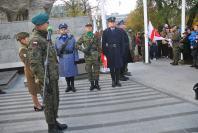 Obchody 101 Rocznicy Odzyskania Niepodległości w Opolu - 8421_foto_24opole_062.jpg