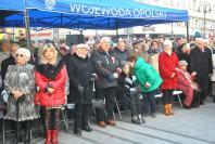 Obchody 101 Rocznicy Odzyskania Niepodległości w Opolu - 8421_foto_24opole_063.jpg