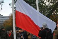 Obchody 101 Rocznicy Odzyskania Niepodległości w Opolu - 8421_foto_24opole_064.jpg