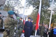 Obchody 101 Rocznicy Odzyskania Niepodległości w Opolu - 8421_foto_24opole_068.jpg