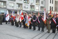 Obchody 101 Rocznicy Odzyskania Niepodległości w Opolu - 8421_foto_24opole_070.jpg