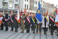 Obchody 101 Rocznicy Odzyskania Niepodległości w Opolu - 8421_foto_24opole_071.jpg