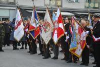 Obchody 101 Rocznicy Odzyskania Niepodległości w Opolu - 8421_foto_24opole_072.jpg