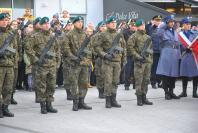 Obchody 101 Rocznicy Odzyskania Niepodległości w Opolu - 8421_foto_24opole_073.jpg