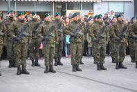 Obchody 101 Rocznicy Odzyskania Niepodległości w Opolu - 8421_foto_24opole_074.jpg