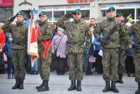Obchody 101 Rocznicy Odzyskania Niepodległości w Opolu - 8421_foto_24opole_075.jpg