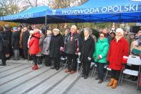 Obchody 101 Rocznicy Odzyskania Niepodległości w Opolu - 8421_foto_24opole_076.jpg