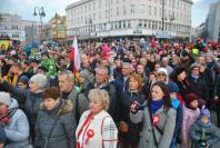 Obchody 101 Rocznicy Odzyskania Niepodległości w Opolu - 8421_foto_24opole_077.jpg