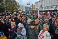 Obchody 101 Rocznicy Odzyskania Niepodległości w Opolu - 8421_foto_24opole_078.jpg