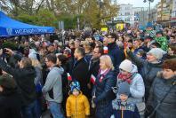 Obchody 101 Rocznicy Odzyskania Niepodległości w Opolu - 8421_foto_24opole_079.jpg