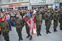 Obchody 101 Rocznicy Odzyskania Niepodległości w Opolu - 8421_foto_24opole_080.jpg