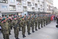 Obchody 101 Rocznicy Odzyskania Niepodległości w Opolu - 8421_foto_24opole_081.jpg