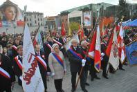 Obchody 101 Rocznicy Odzyskania Niepodległości w Opolu - 8421_foto_24opole_082.jpg