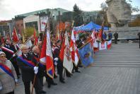 Obchody 101 Rocznicy Odzyskania Niepodległości w Opolu - 8421_foto_24opole_083.jpg