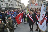 Obchody 101 Rocznicy Odzyskania Niepodległości w Opolu - 8421_foto_24opole_084.jpg
