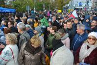 Obchody 101 Rocznicy Odzyskania Niepodległości w Opolu - 8421_foto_24opole_085.jpg