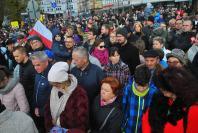 Obchody 101 Rocznicy Odzyskania Niepodległości w Opolu - 8421_foto_24opole_086.jpg