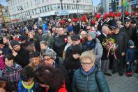 Obchody 101 Rocznicy Odzyskania Niepodległości w Opolu - 8421_foto_24opole_087.jpg