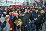 Obchody 101 Rocznicy Odzyskania Niepodległości w Opolu - 8421_foto_24opole_088.jpg