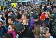 Obchody 101 Rocznicy Odzyskania Niepodległości w Opolu - 8421_foto_24opole_090.jpg