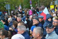 Obchody 101 Rocznicy Odzyskania Niepodległości w Opolu - 8421_foto_24opole_091.jpg