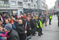 Obchody 101 Rocznicy Odzyskania Niepodległości w Opolu - 8421_foto_24opole_092.jpg