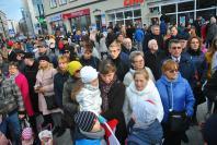 Obchody 101 Rocznicy Odzyskania Niepodległości w Opolu - 8421_foto_24opole_093.jpg