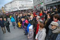 Obchody 101 Rocznicy Odzyskania Niepodległości w Opolu - 8421_foto_24opole_095.jpg