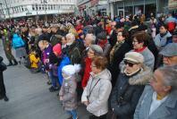 Obchody 101 Rocznicy Odzyskania Niepodległości w Opolu - 8421_foto_24opole_096.jpg