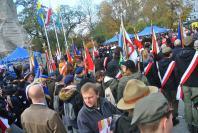 Obchody 101 Rocznicy Odzyskania Niepodległości w Opolu - 8421_foto_24opole_097.jpg