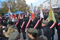 Obchody 101 Rocznicy Odzyskania Niepodległości w Opolu - 8421_foto_24opole_098.jpg
