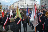 Obchody 101 Rocznicy Odzyskania Niepodległości w Opolu - 8421_foto_24opole_099.jpg