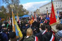Obchody 101 Rocznicy Odzyskania Niepodległości w Opolu - 8421_foto_24opole_100.jpg