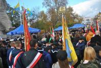 Obchody 101 Rocznicy Odzyskania Niepodległości w Opolu - 8421_foto_24opole_101.jpg