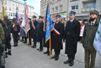 Obchody 101 Rocznicy Odzyskania Niepodległości w Opolu - 8421_foto_24opole_102.jpg