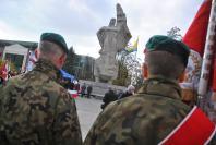 Obchody 101 Rocznicy Odzyskania Niepodległości w Opolu - 8421_foto_24opole_106.jpg