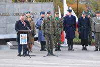 Obchody 101 Rocznicy Odzyskania Niepodległości w Opolu - 8421_foto_24opole_113.jpg