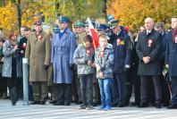 Obchody 101 Rocznicy Odzyskania Niepodległości w Opolu - 8421_foto_24opole_122.jpg