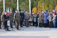 Obchody 101 Rocznicy Odzyskania Niepodległości w Opolu - 8421_foto_24opole_124.jpg