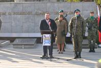 Obchody 101 Rocznicy Odzyskania Niepodległości w Opolu - 8421_foto_24opole_126.jpg