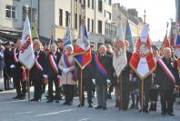 Obchody 101 Rocznicy Odzyskania Niepodległości w Opolu - 8421_foto_24opole_129.jpg