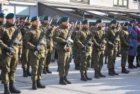 Obchody 101 Rocznicy Odzyskania Niepodległości w Opolu - 8421_foto_24opole_130.jpg