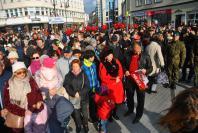 Obchody 101 Rocznicy Odzyskania Niepodległości w Opolu - 8421_foto_24opole_134.jpg